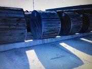 Куплю кабель силовой в Москве,  Московской области,  по России неликвиды