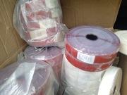 Куплю текстолит,  набивка, оргстекло,  стеклоткань,  плёнка фторопластовая
